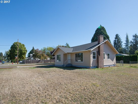 308 Dearborn Ave , Keizer, OR - USA (photo 3)