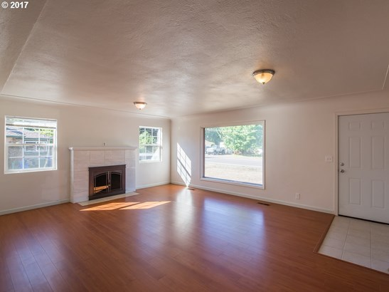 308 Dearborn Ave , Keizer, OR - USA (photo 5)