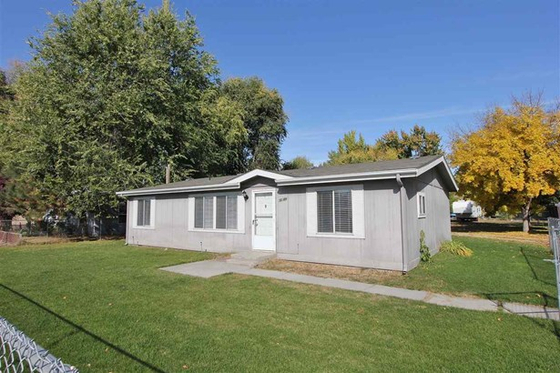 10078 W Shields , Boise, ID - USA (photo 1)