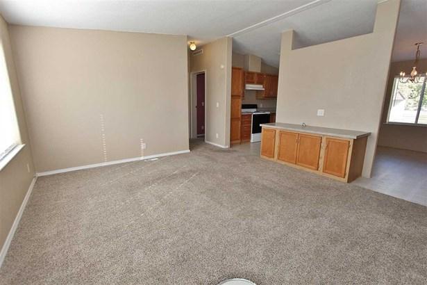 10078 W Shields , Boise, ID - USA (photo 4)