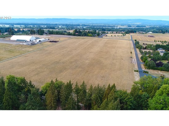 0 Nw 204th Cir , Ridgefield, WA - USA (photo 5)
