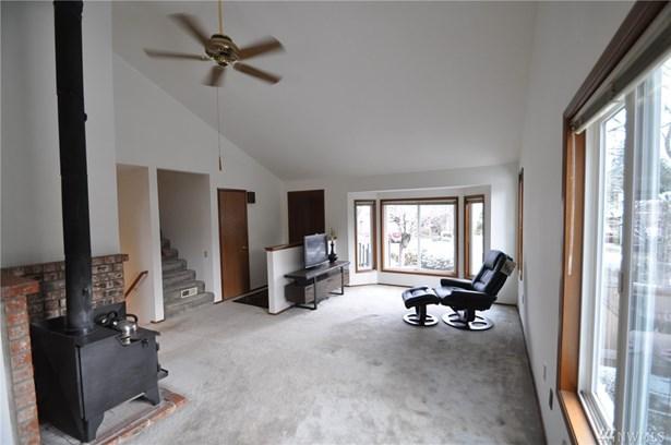 14111 279 Lane Ne , Duvall, WA - USA (photo 3)