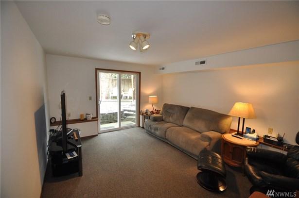 14111 279 Lane Ne , Duvall, WA - USA (photo 5)