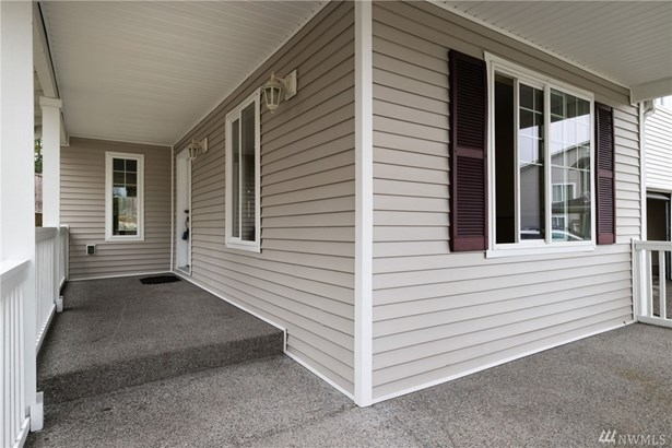 9722 183rd St Ct E , Puyallup, WA - USA (photo 4)