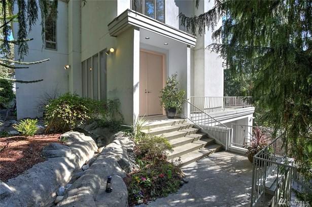 1121 W Lk Sammamish Pkwy Se , Bellevue, WA - USA (photo 3)