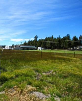 0 Split Rail Lot#3700 Road , La Pine, OR - USA (photo 2)
