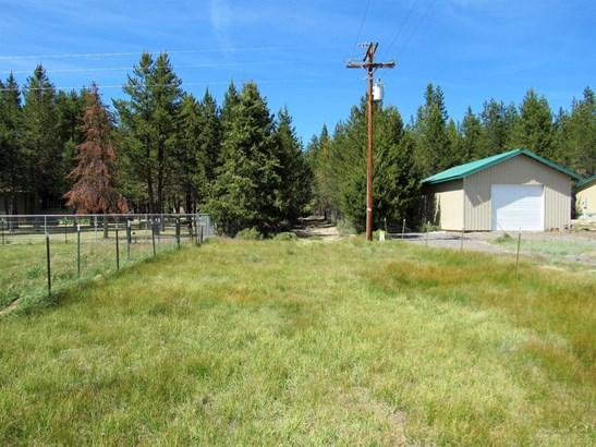 0 Split Rail Lot#3700 Road , La Pine, OR - USA (photo 3)