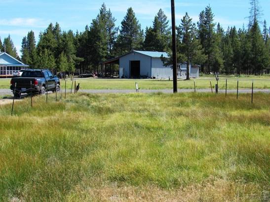 0 Split Rail Lot#3700 Road , La Pine, OR - USA (photo 4)