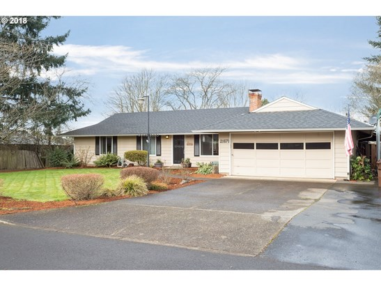 21671 S Clearview Ct , Oregon City, OR - USA (photo 1)