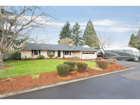 21671 S Clearview Ct , Oregon City, OR - USA (photo 2)