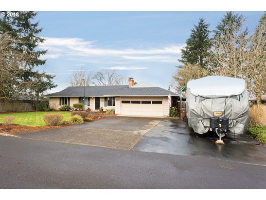 21671 S Clearview Ct , Oregon City, OR - USA (photo 3)