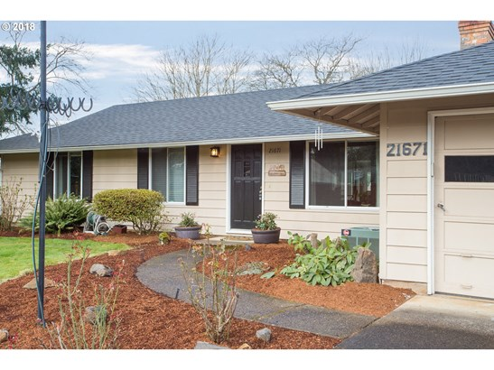 21671 S Clearview Ct , Oregon City, OR - USA (photo 4)