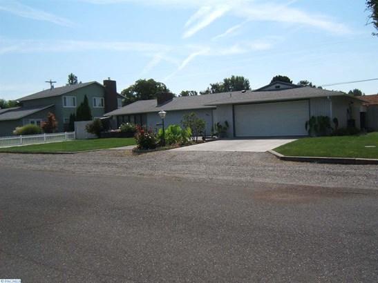 921 W 25th Ave , Kennewick, WA - USA (photo 1)