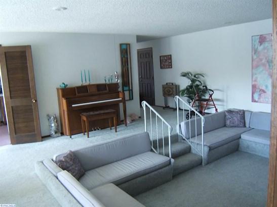 921 W 25th Ave , Kennewick, WA - USA (photo 2)