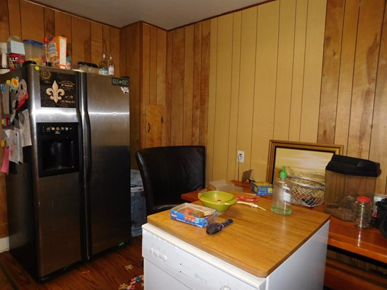 2110 Fruitdale Dr , Grants Pass, OR - USA (photo 4)