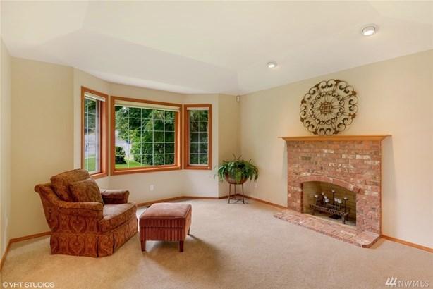 18311 Se 327th Place , Auburn, WA - USA (photo 5)