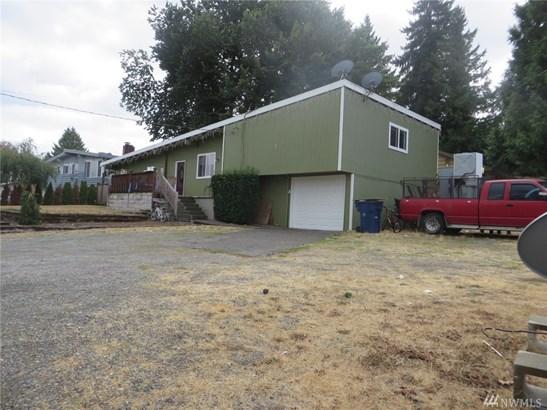 6203 S 117th St , Seattle, WA - USA (photo 1)