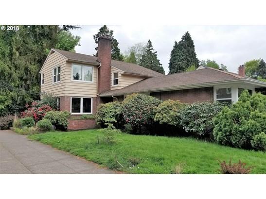 3210 Se Pine St , Portland, OR - USA (photo 1)