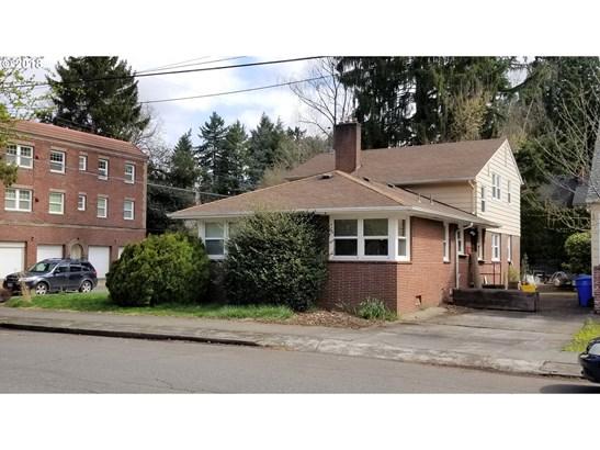 3210 Se Pine St , Portland, OR - USA (photo 2)