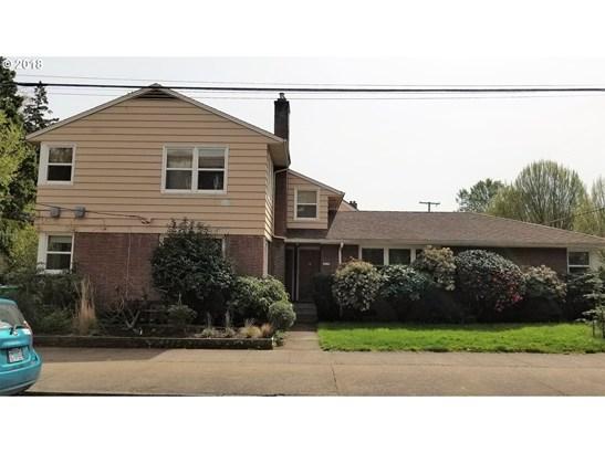 3210 Se Pine St , Portland, OR - USA (photo 3)