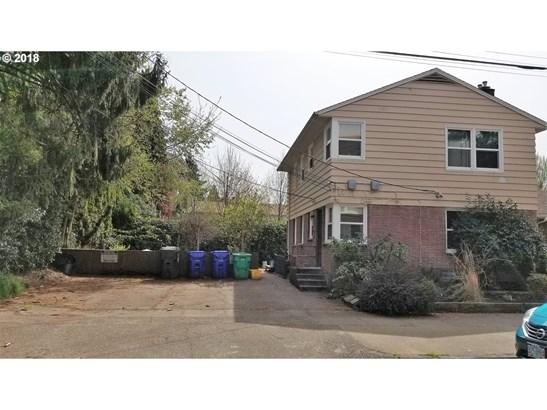 3210 Se Pine St , Portland, OR - USA (photo 4)