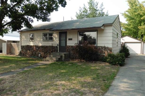 5130 W Manor Crest St , Spokane, WA - USA (photo 1)