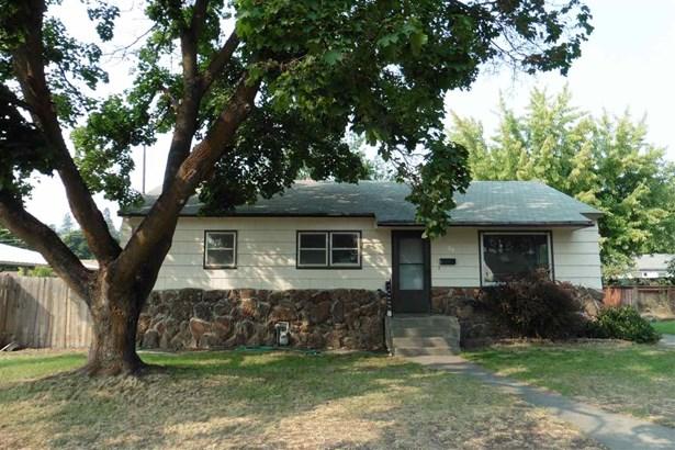 5130 W Manor Crest St , Spokane, WA - USA (photo 2)