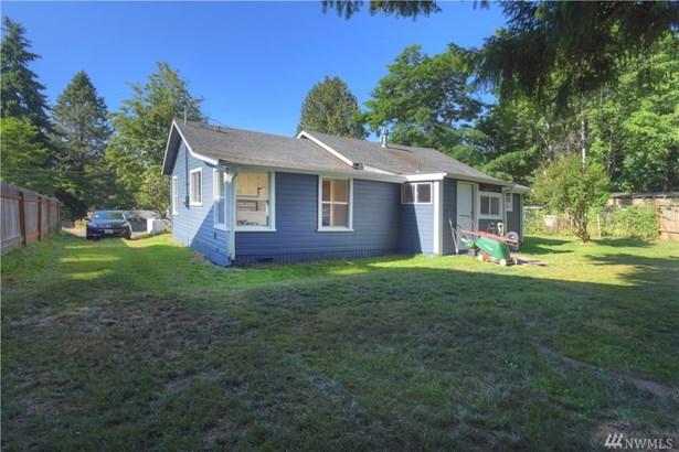 6752 Ne Center St , Suquamish, WA - USA (photo 1)
