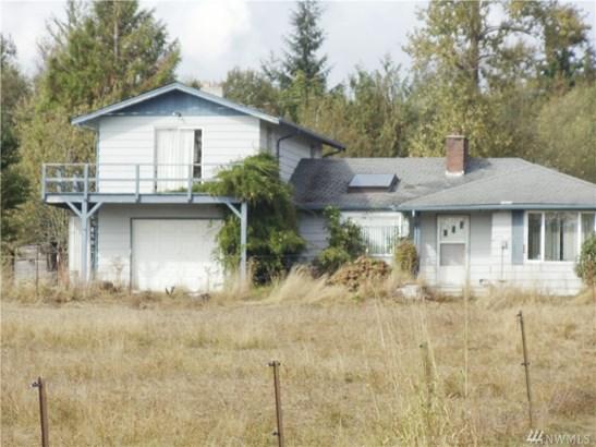 7690 Fredrickson Rd , Sedro Woolley, WA - USA (photo 1)