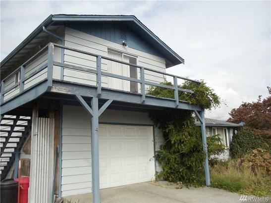 7690 Fredrickson Rd , Sedro Woolley, WA - USA (photo 2)