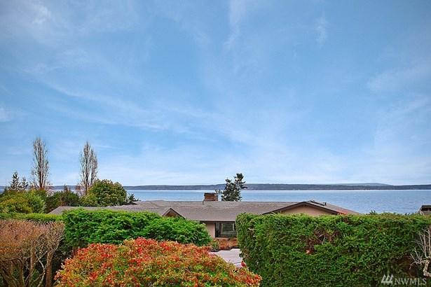 18014 15th Ave Nw , Shoreline, WA - USA (photo 2)