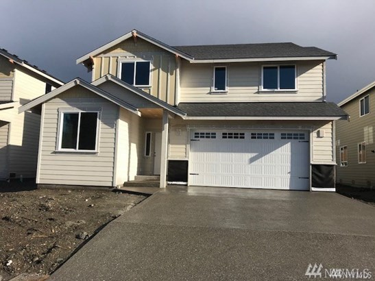6622 S Mullen St , Tacoma, WA - USA (photo 1)