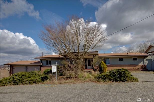 10006 Myers Wy S , Seattle, WA - USA (photo 1)