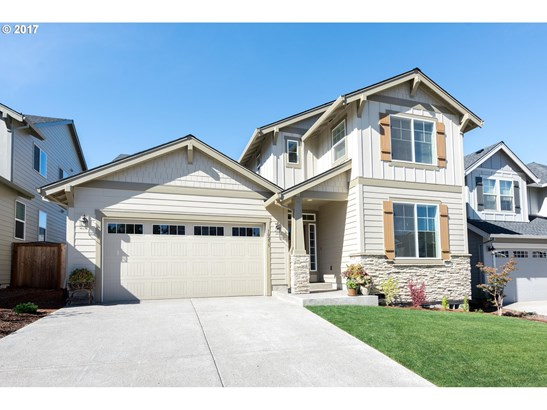 10275 Sw 67th Ave , Tigard, OR - USA (photo 1)