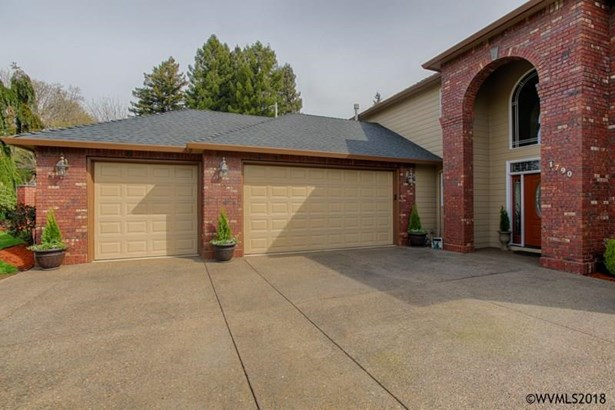 1790 Onyx St Nw , Salem, OR - USA (photo 3)