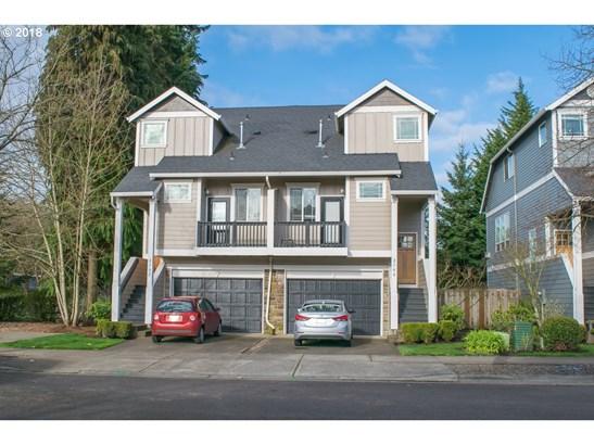 2766 Raymond St , Forest Grove, OR - USA (photo 1)