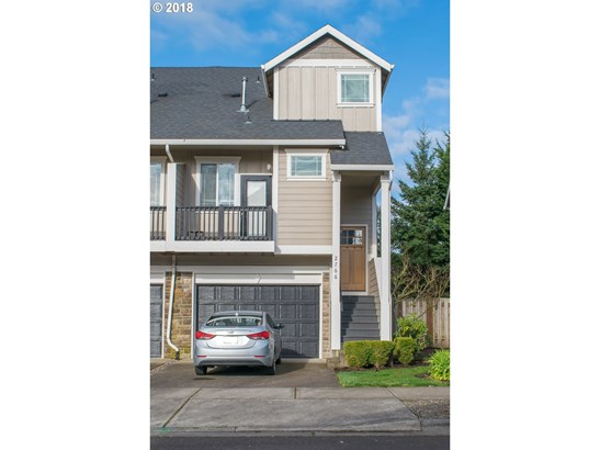2766 Raymond St , Forest Grove, OR - USA (photo 2)