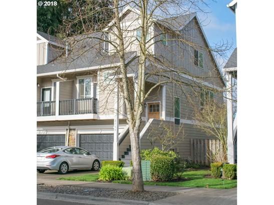 2766 Raymond St , Forest Grove, OR - USA (photo 3)