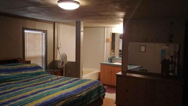 635 Silver Birch Lane  4a, Oldtown, ID - USA (photo 2)