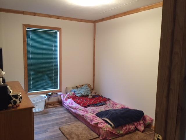 635 Silver Birch Lane  4a, Oldtown, ID - USA (photo 5)