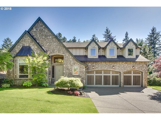 13842 Se Claremont St , Happy Valley, OR - USA (photo 1)