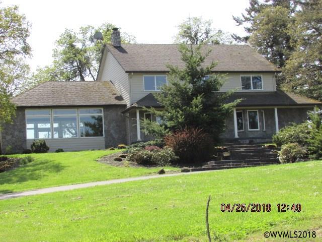 3880 Oak Knoll Rd Nw , Salem, OR - USA (photo 1)