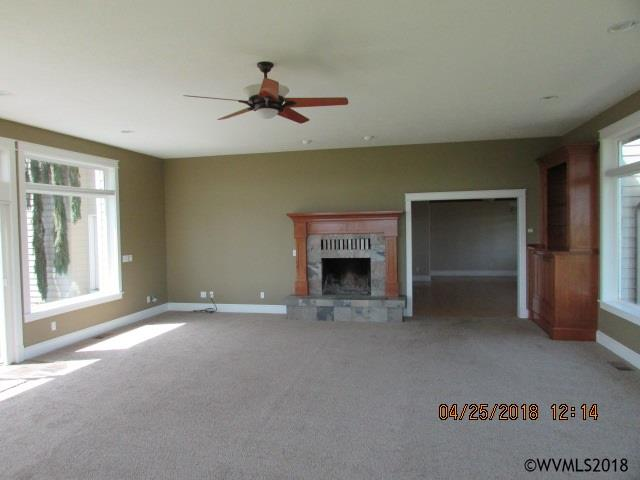 3880 Oak Knoll Rd Nw , Salem, OR - USA (photo 4)