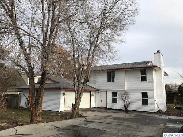 624 N Williams St , Kennewick, WA - USA (photo 1)