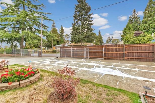 10243 4th Ave Sw , Seattle, WA - USA (photo 3)