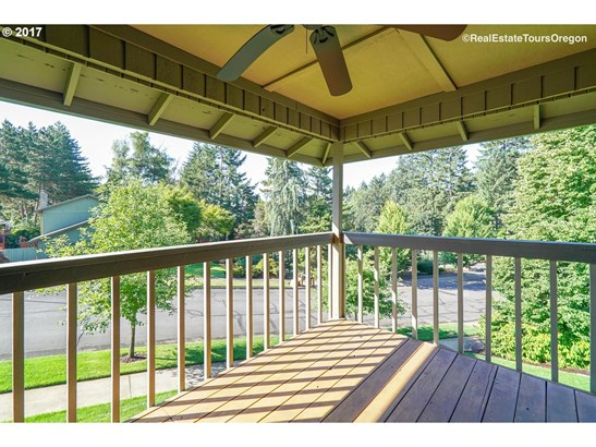 3312 Knighton Way , Forest Grove, OR - USA (photo 4)