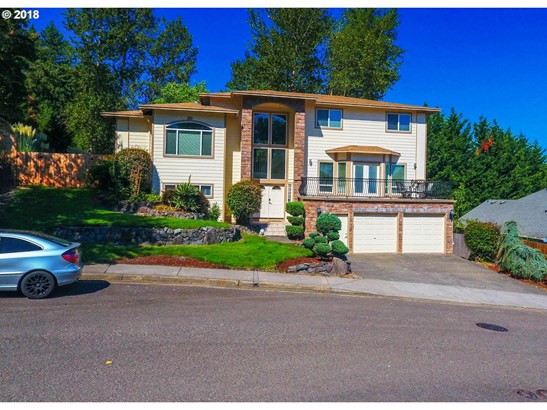 11441 Se Hidalgo Ct , Clackamas, OR - USA (photo 1)