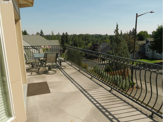 11441 Se Hidalgo Ct , Clackamas, OR - USA (photo 2)