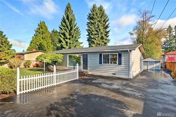 12620 Occidental Ave S , Seattle, WA - USA (photo 1)