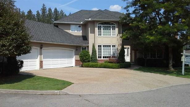 13112 N Howard Ln , Spokane, WA - USA (photo 1)